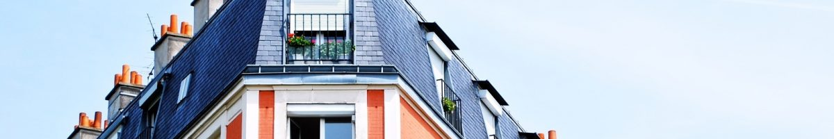 seguro comunidad y edificios