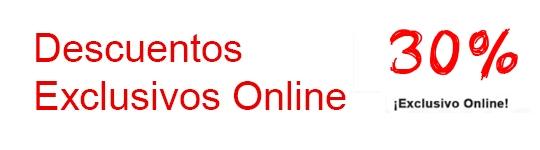 descuento_agencia_reale_online